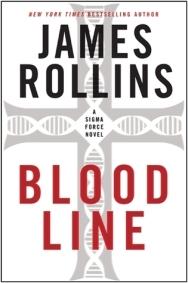 #8- Bloodline