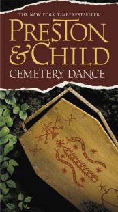 Cemetery_dance