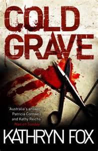 #6-Cold Grave