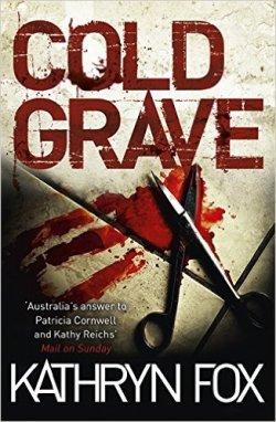 cold_grave2