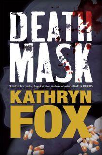 #5-Death Mask