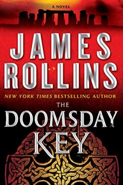 doomsday-key