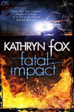 Fatal_Impact