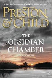 Obsidian_Chamber