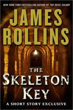 #6.5- The Skeleton Key