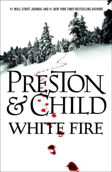 White_fire