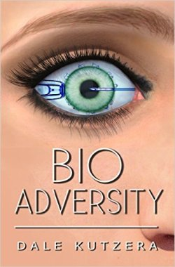 Bioadversity