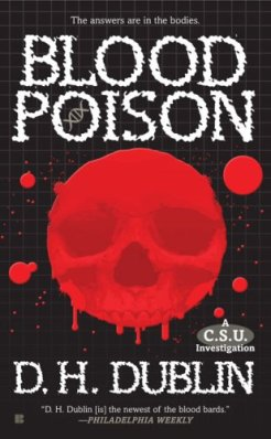 Blood_Poison