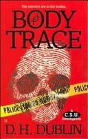 #1-Body Trace