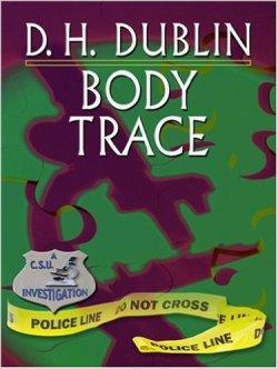 body_trace2