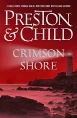 Crimson_Shore