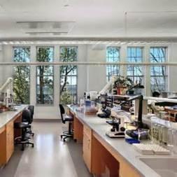 CSU_lab