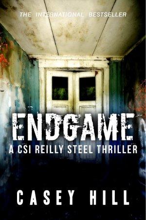 endgame2