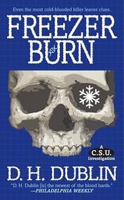 Freezer_Burn