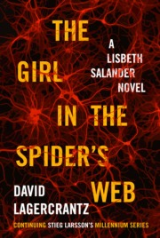 girl_in_the_spider_web