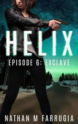 #6-Exclave