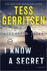 i_know_a_secret