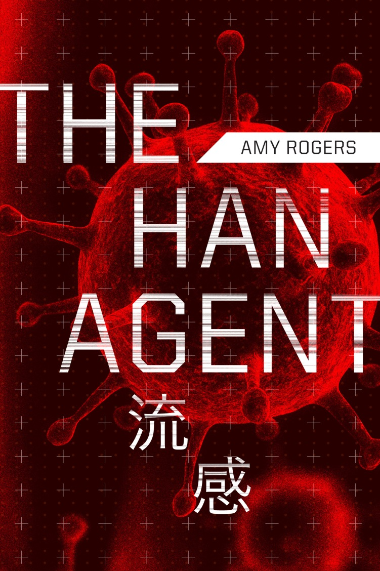 #1- The Han Agent
