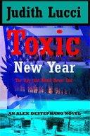 #4- Toxic New Year