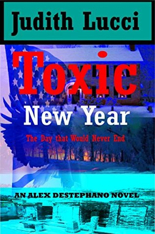 #4- Toxic New Year