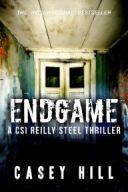 #7-Endgame