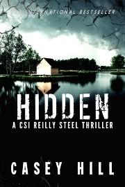 #3-Hidden