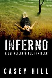 #2-Inferno