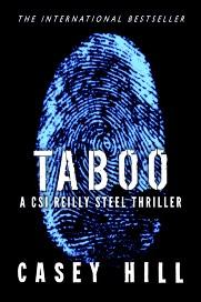 #1-Taboo