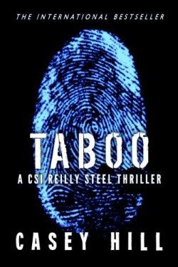 taboo2
