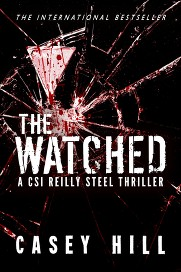 #4-The Watched