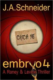 Catch_Me