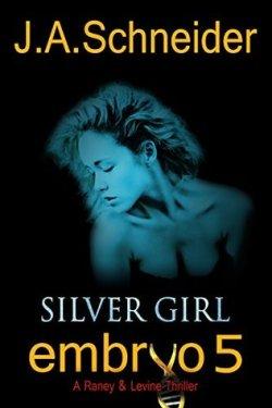 Silver_Girl