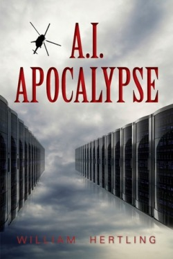 AI_Apocalypse