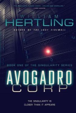 Avogadro_Corp