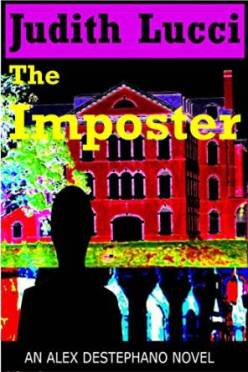 #2- The Imposter