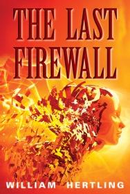 Last_Firewall