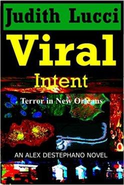 #3-Viral Intent