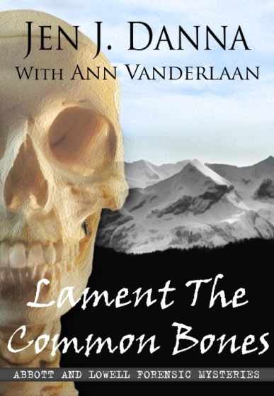 #5- Lament the Common Bone