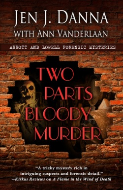 Two_parts_bloody_murder