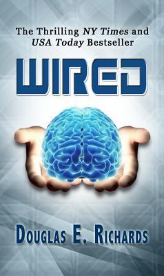 #1-Wired