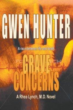Grave_Concerns