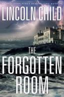 #4-The Forgotten Room