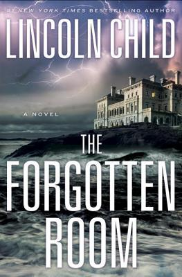 #4-The Forgotten Room