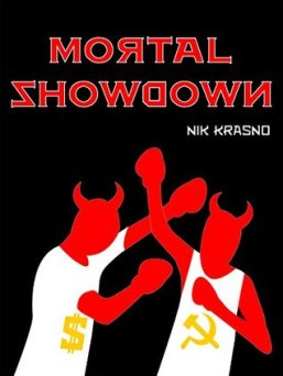 Mortal_Showdown