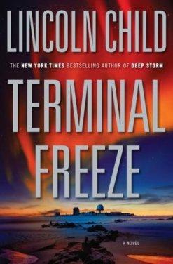 Terminal_Freeze