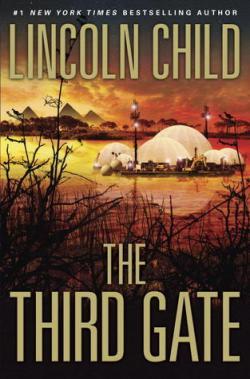 Third_Gate