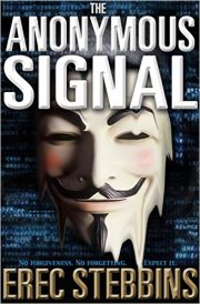 Anonymous_Signal
