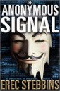 #3- Anonymous Signal