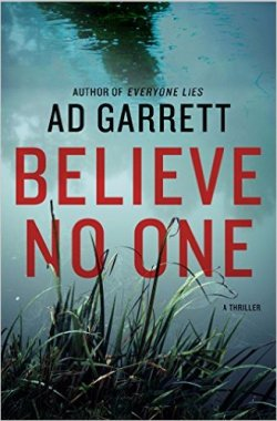 Believe_No_One
