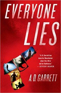 Everyone_Lies